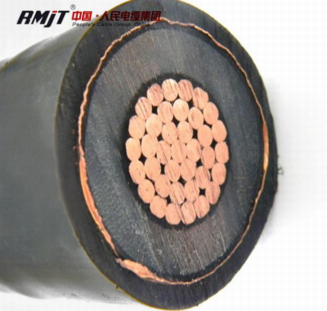 N2xs (FL) 2y Armoured Single Core Power Cable