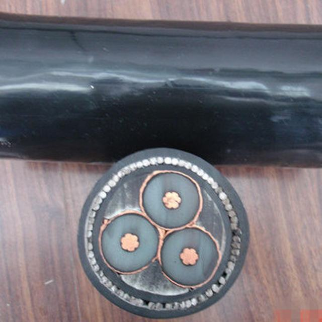 11kv XLPE Insulated Power Cable