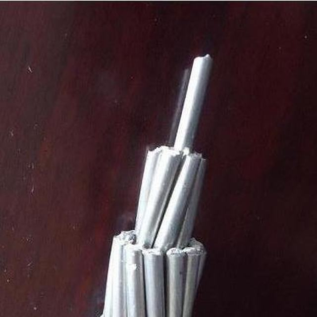 AAAC Cable, AAAC Conductor, All Aluminum Alloy Conductor
