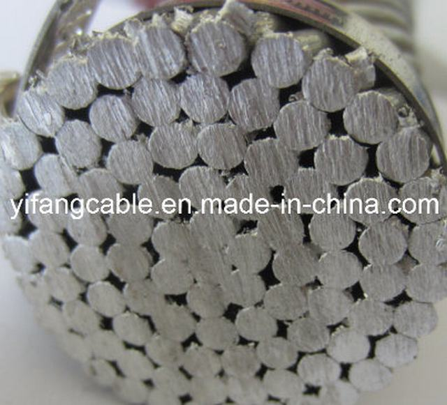 AAAC Conductor All Aluminium Alloy Conductors