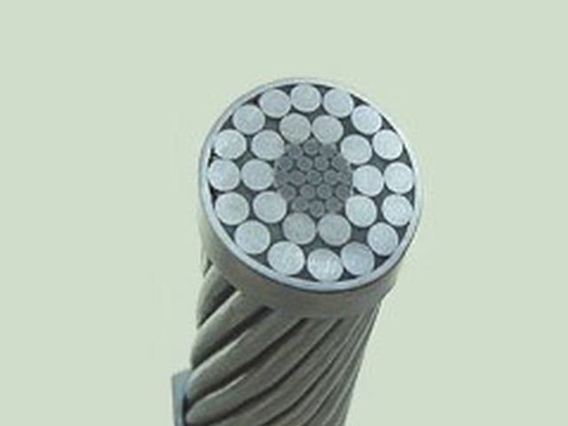ACSR-Aluminum Conductor Steel Reinforced, Power Transmission, Yifang Cable