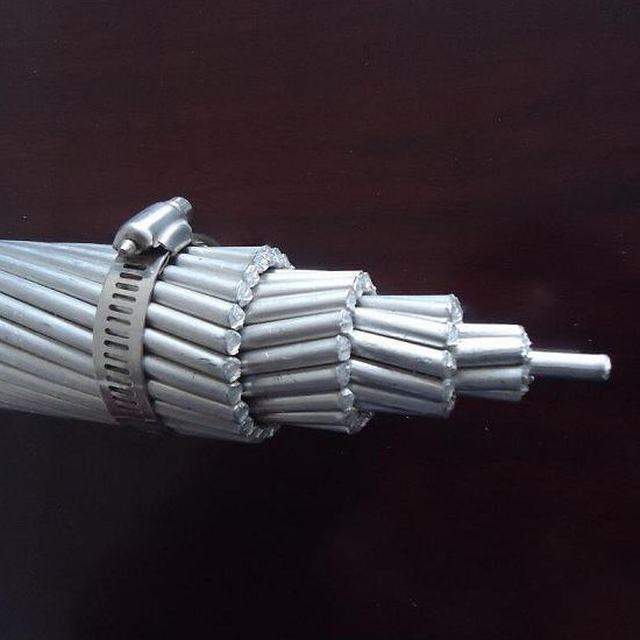 All Aluminium Alloy Conductor AAAC Cable   Mulberry 125mm2