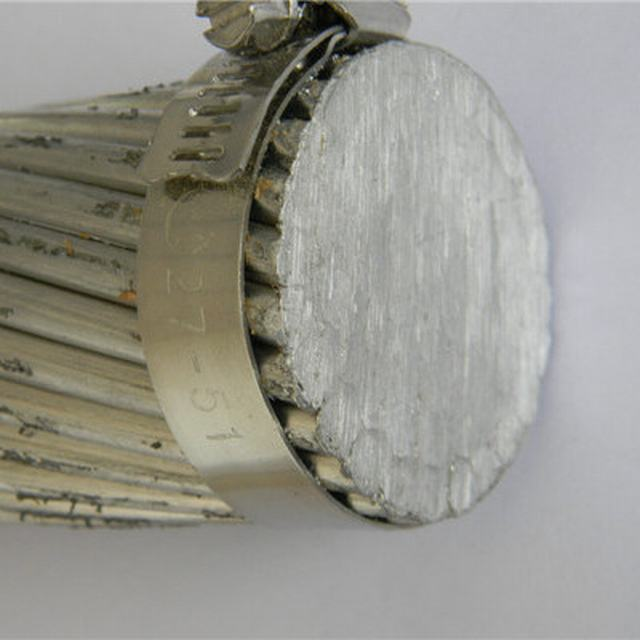 All Aluminium Alloy Conductor AAAC Cable Rubus 500mm2