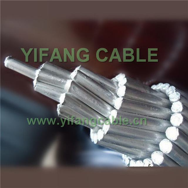 All Aluminum Conductors (AAC Conductor)