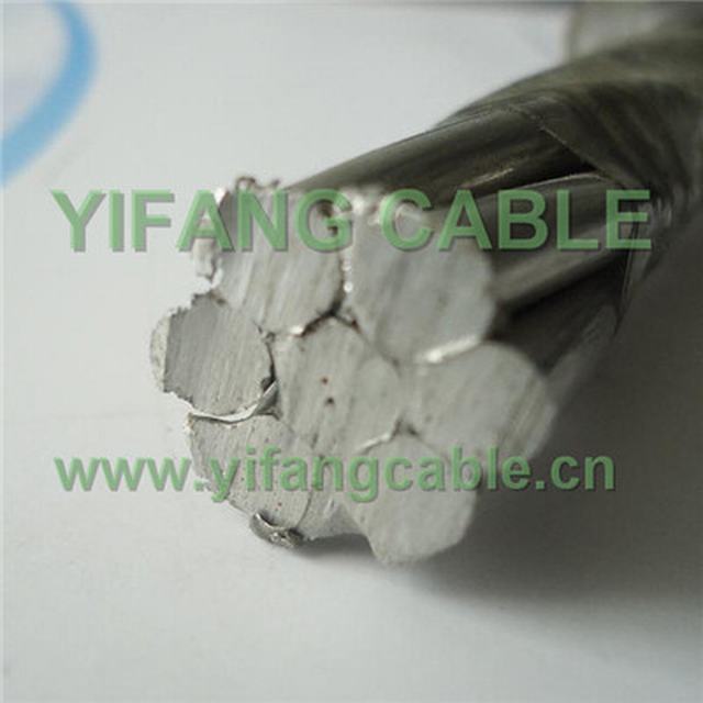 Almelec Cable Nfc34125