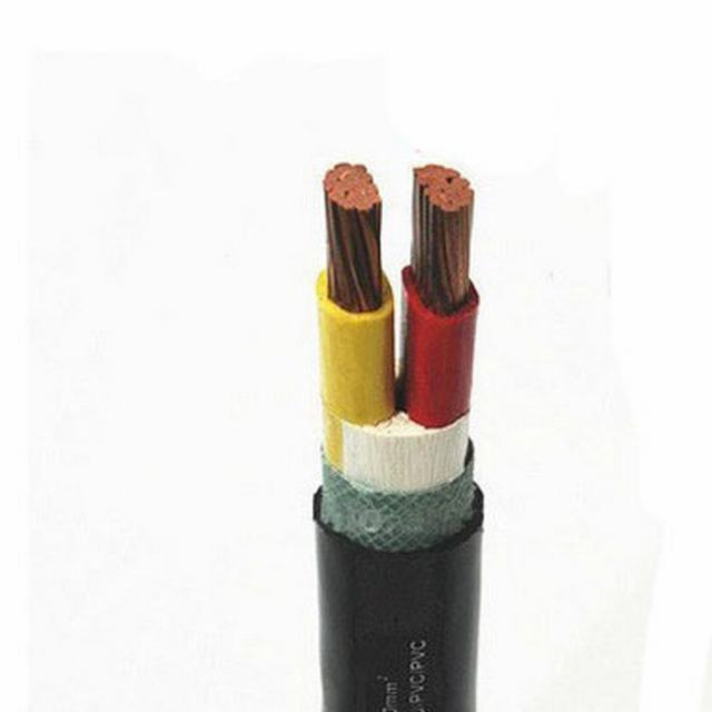 Bt cable U1000r02V 2x10mm2 Cu