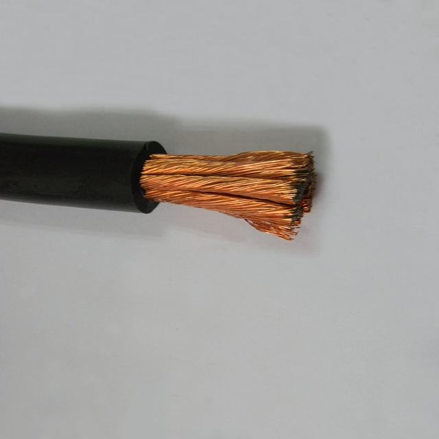 Cable H07rnf 1X300mm2