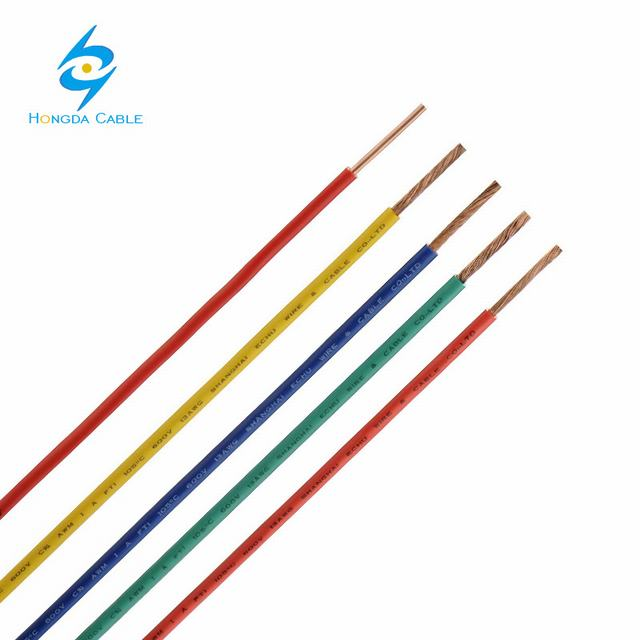 2.5mm Electric Wire, 2.5 mm Electrical Wire and Cable