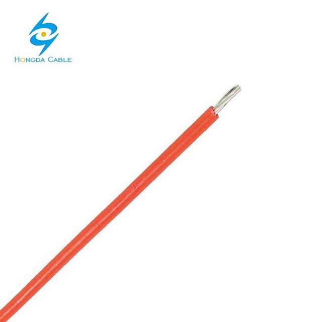 450V 600V 5 Core Power Cable with 2.5 Sq mm Cable