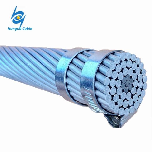 AAAC AAC ACSR Conductor (Aluminum Conductor Steel Reinforced)