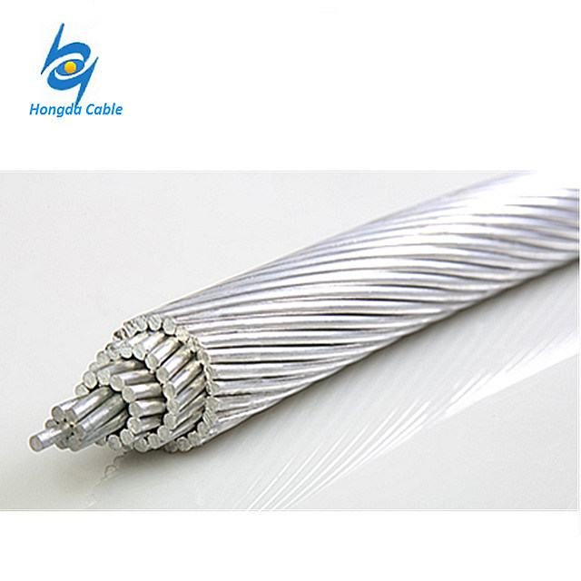 All Aluminium Alloy Conductor AAAC Conductor