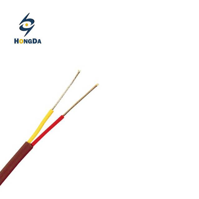 Flat 2.5 Twin and Earth Cable Copper Wire
