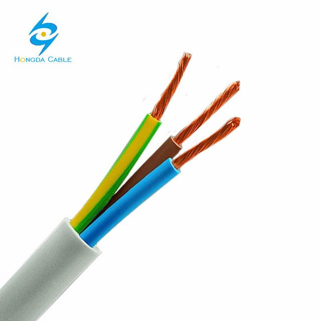 Price List of Wire Electrical House Wiring