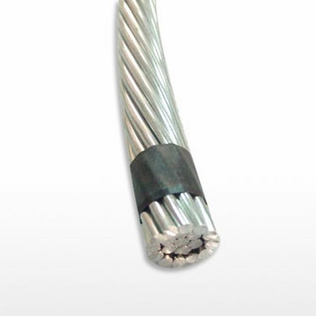 (Aluminum Conductor Steel Reinforced) ACSR Cable / ACSR Conductor