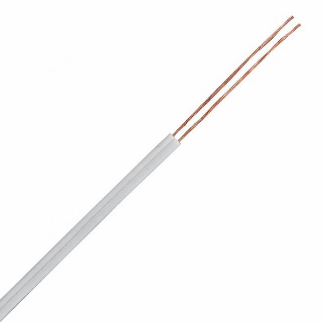 3G1.5 PVC Copper Flexible Wire 450/750V PVC Grounding Wire