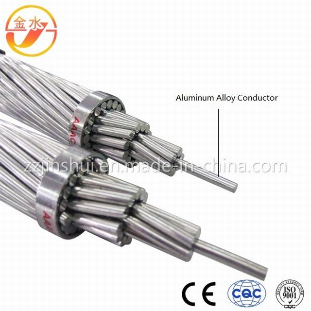AAAC, Ascr Conductor Electrical Cable