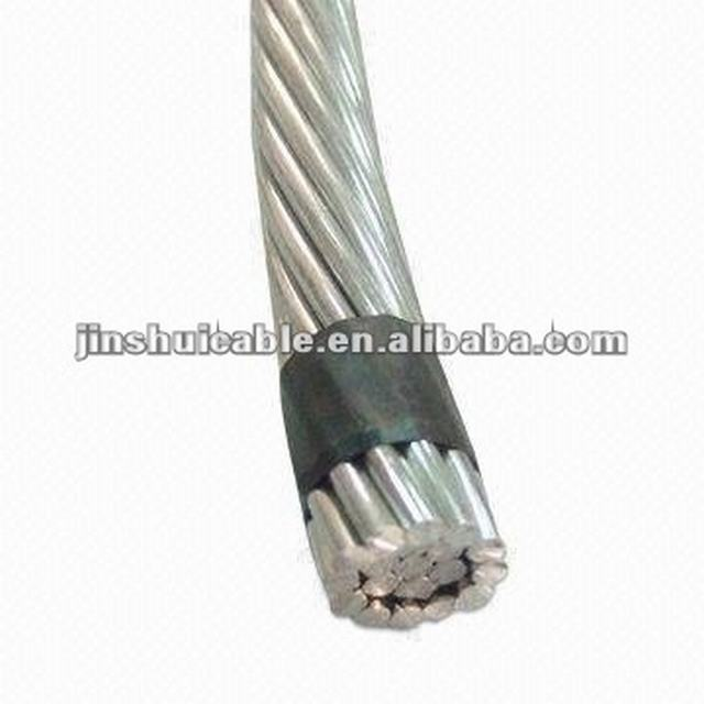 AAC-Aluminum Conductor Duplex Service Drop AAC Wire