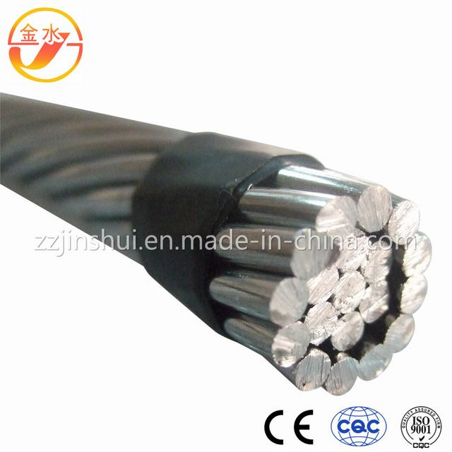 AAC Conductor All Aluminum Conductor ASTM B-231