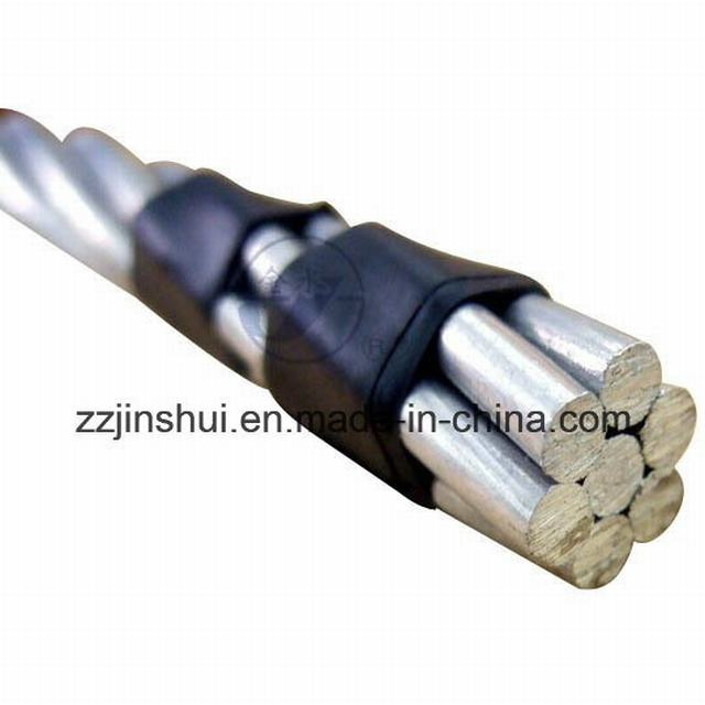 All Aluminum Conductor AAC 1/0AWG Poppy