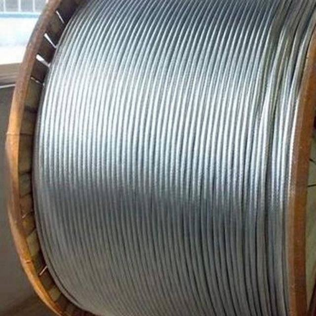 Bare & Insulated AAAC Aluminum Overhead Conductor (Utility Cable) to As1531, AAC, AAAC, ACSR Conductors Manufacturer