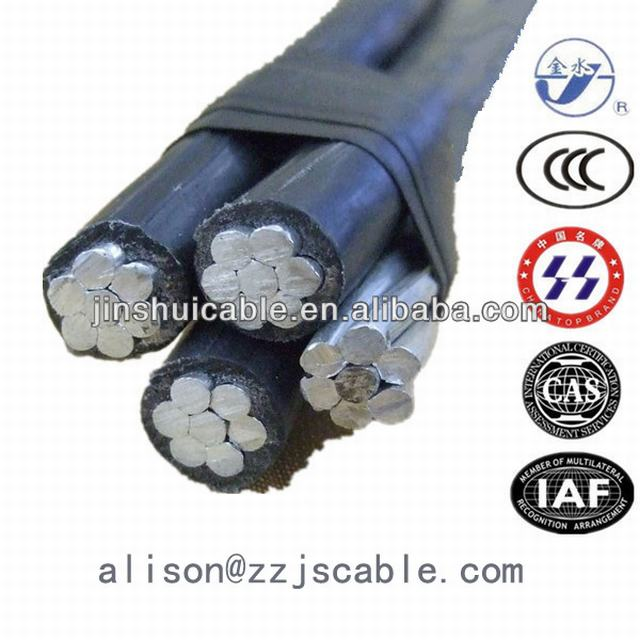 Electrical Cable Suppliers South Africa