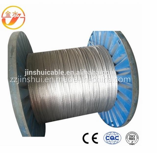 Fast Delivery Cheap ACSR Aluminum Conductors Steel Reinforced