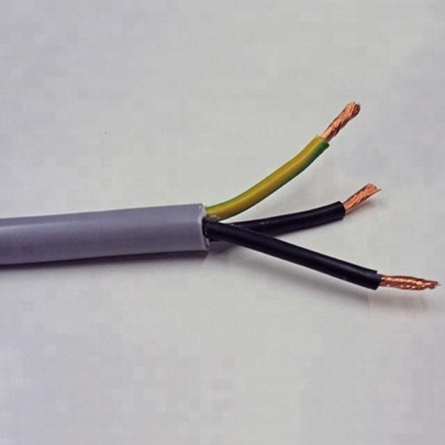 Flexible 3 Core 1.5mm Power Cable Price