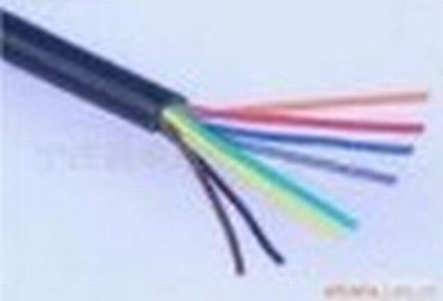 Flexible Cable/CCA Cable 14AWG-1250mcm/ CCA Wire