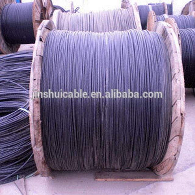 High Quality Factory Price ABC Cable Wire/ABC Aerial Bunch Cable