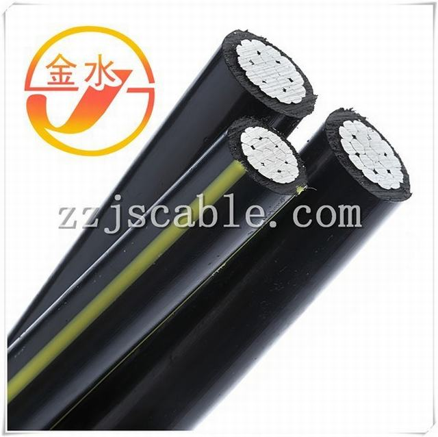 Hot Sale 2018 ABC Cable High Quality Aerial Cable