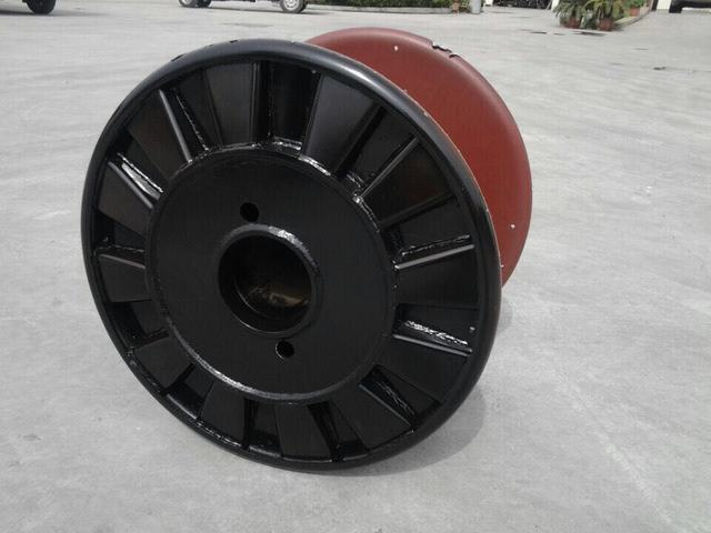 Overhead Cable ACSR with Aluminum Core