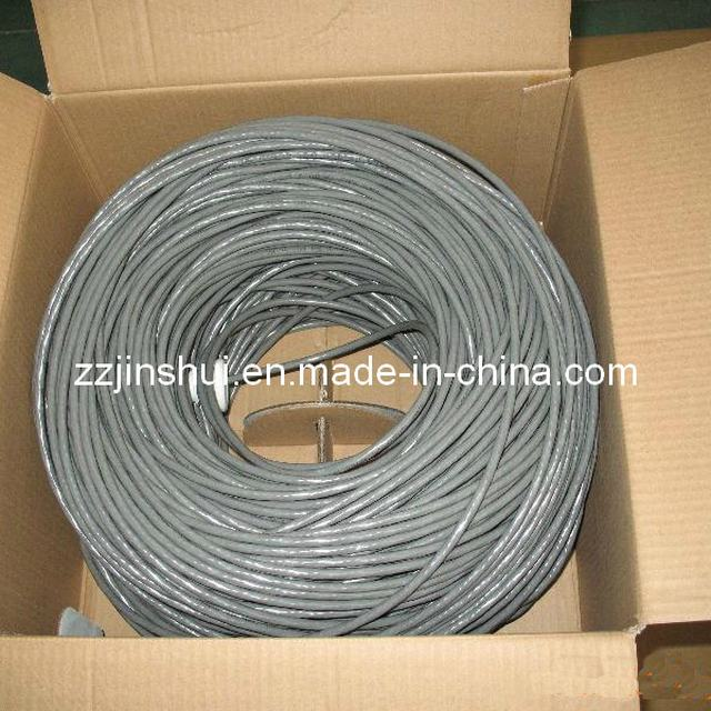 Stay Wire (Guy wire) BS 183 16mm2