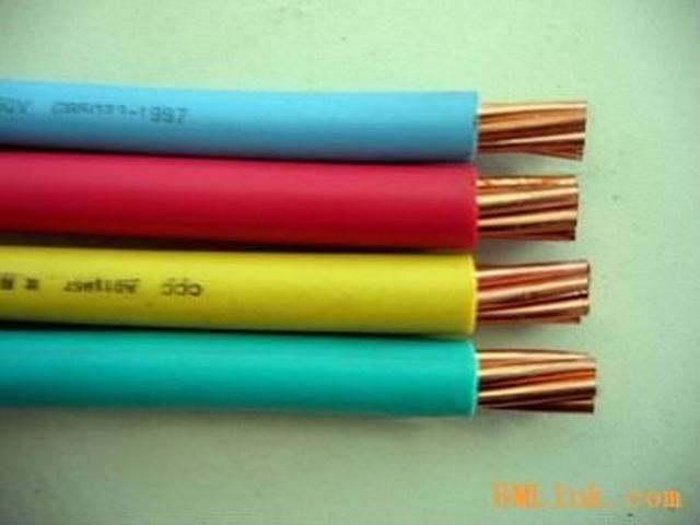 Thhn Wire 12AWG