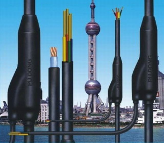 Welding Cables and Wires, Rubber Sheathed Weling Cable Rubber Insulated Coal Mining Cable Kinds of Welding Rod